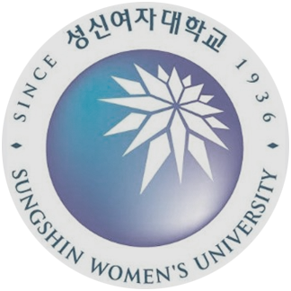 Dr.Kyungah Choi is appointed as an assistant professor at Sungshin Women's University